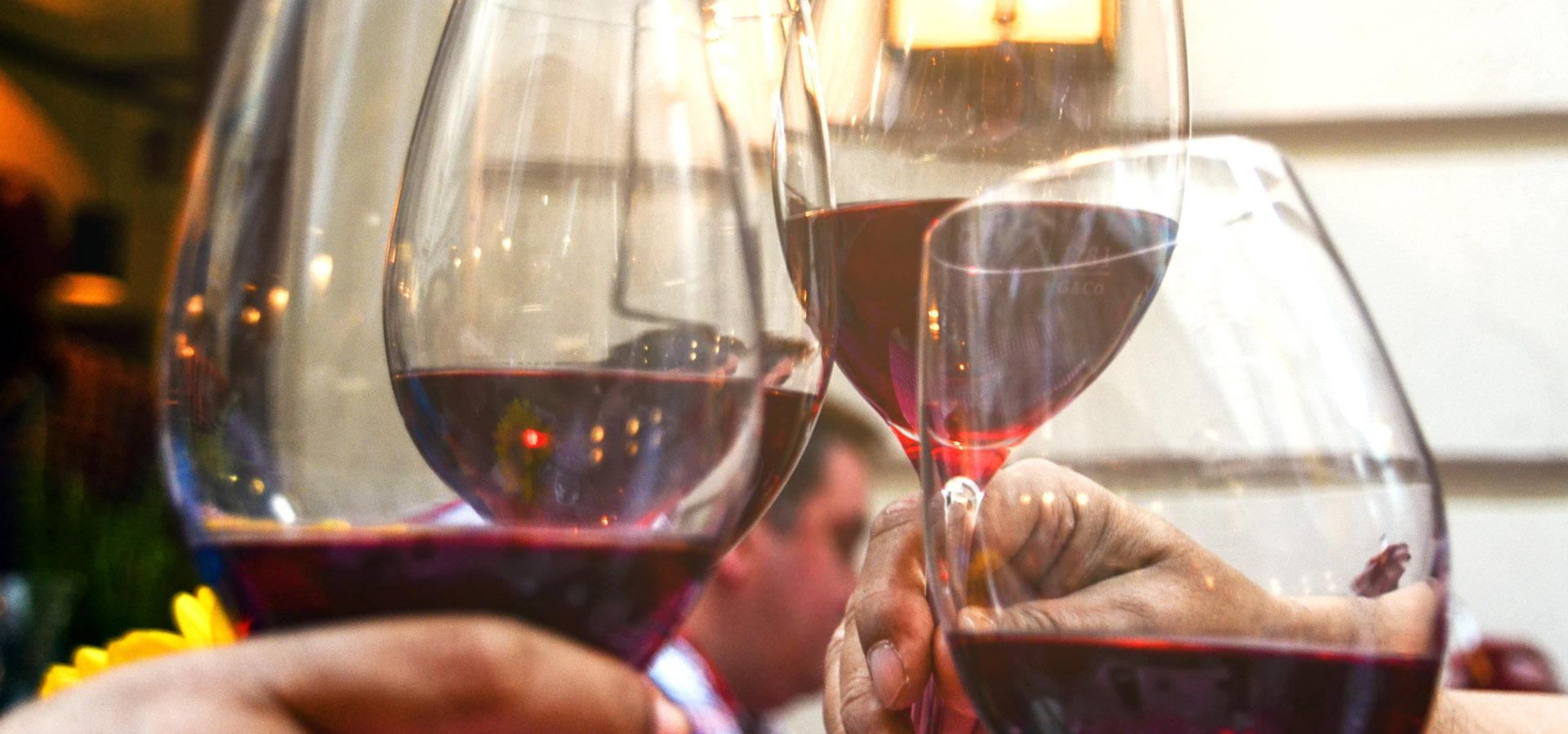 Parallax_vino rosso